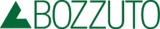 Bozzuto Group logo